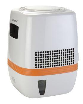 Umidificator si purificator de aer AirBi AIRWASHER BI32002