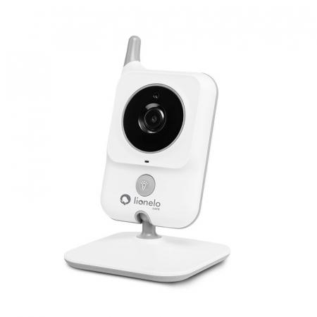 Video monitor Babyline 7.1 - Lionelo [11]