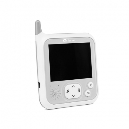 Video monitor Babyline 7.1 - Lionelo [12]