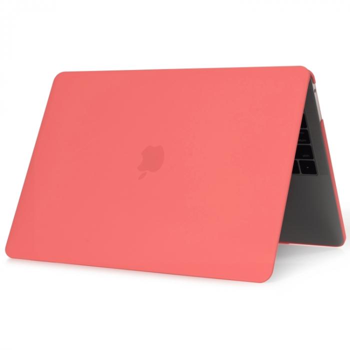 """Husa de protectie pentru MacBook Air 13.3"""" [2]"""