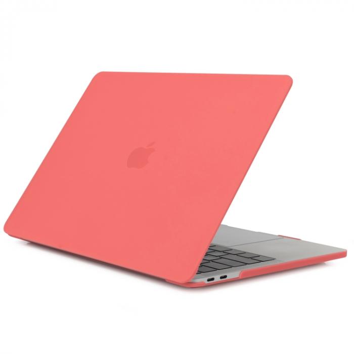 """Husa de protectie pentru MacBook Pro 13.3"""" [0]"""