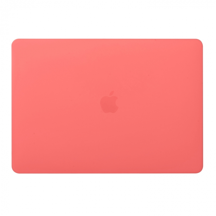 "Husa de protectie pentru MacBook Pro 15.4"" Touchbar [2]"