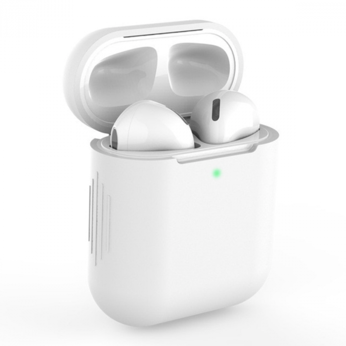 Husa SuperSlim AirPods 0