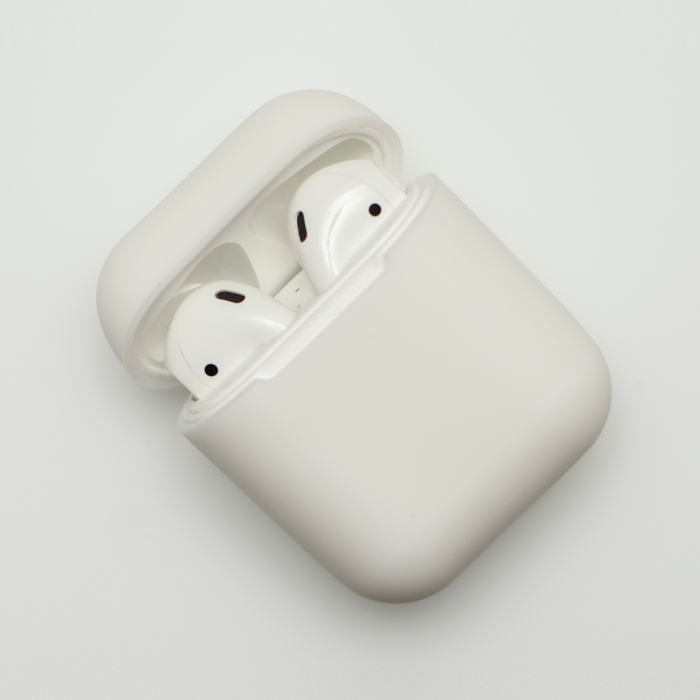 Husa SuperSlim AirPods 1
