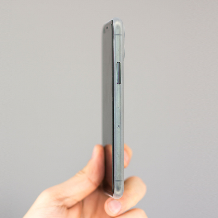 Husa SuperSlim iPhone 11 2