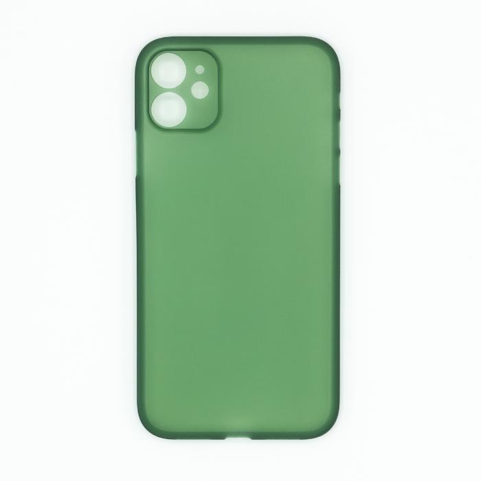 Husa SuperSlim iPhone 11 0