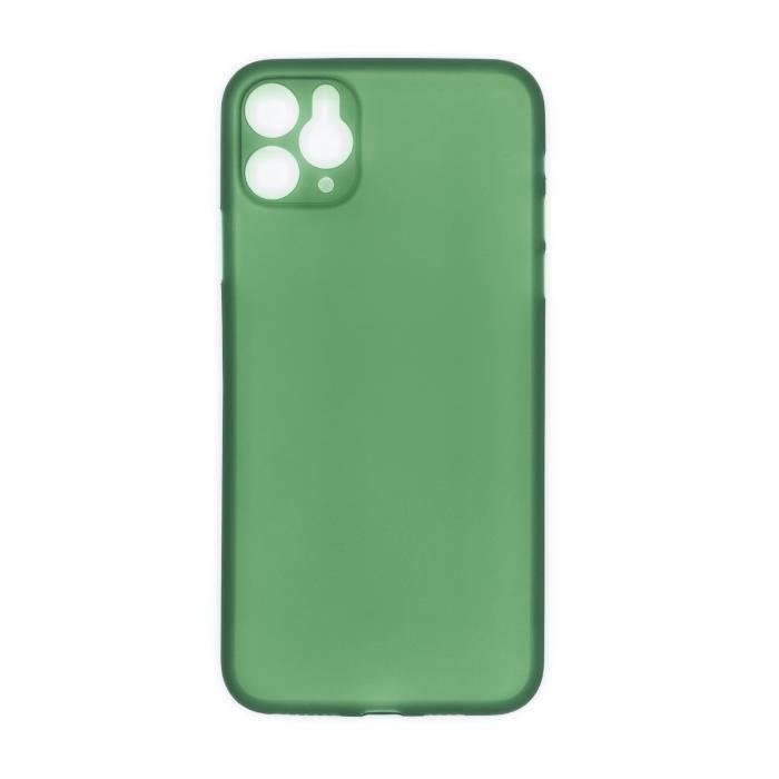 Husa pentru iPhone 11 Pro Max [0]