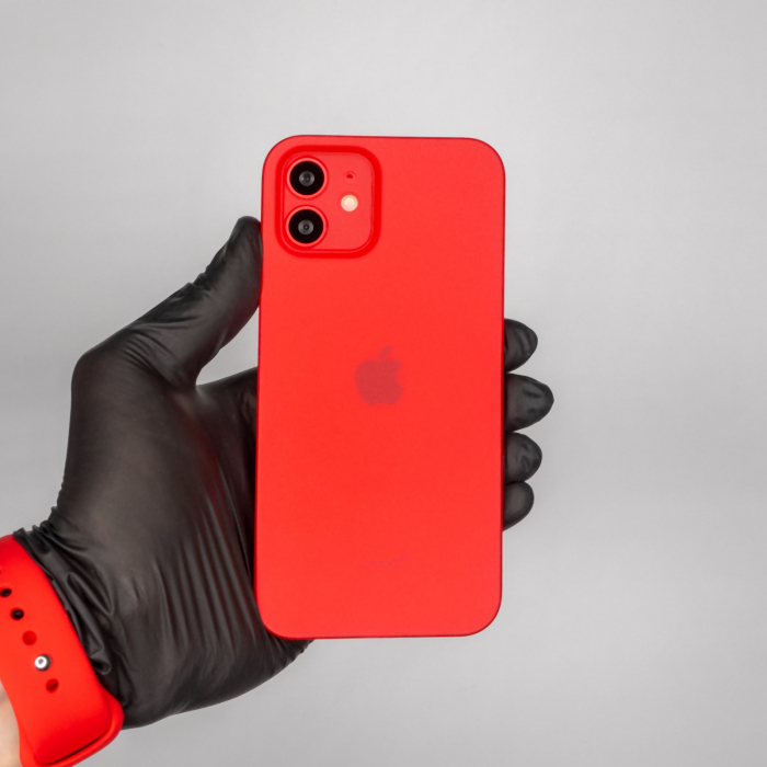 Husa pentru iPhone 12 [1]