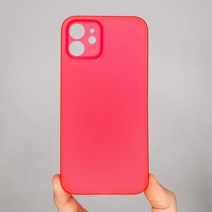 Husa SuperSlim iPhone 12 0