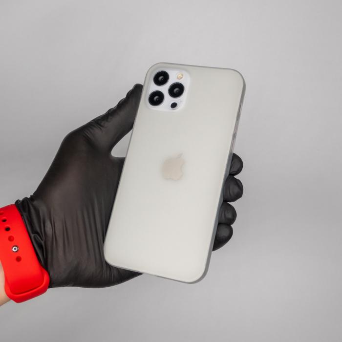 Husa pentru iPhone 12 Pro [2]
