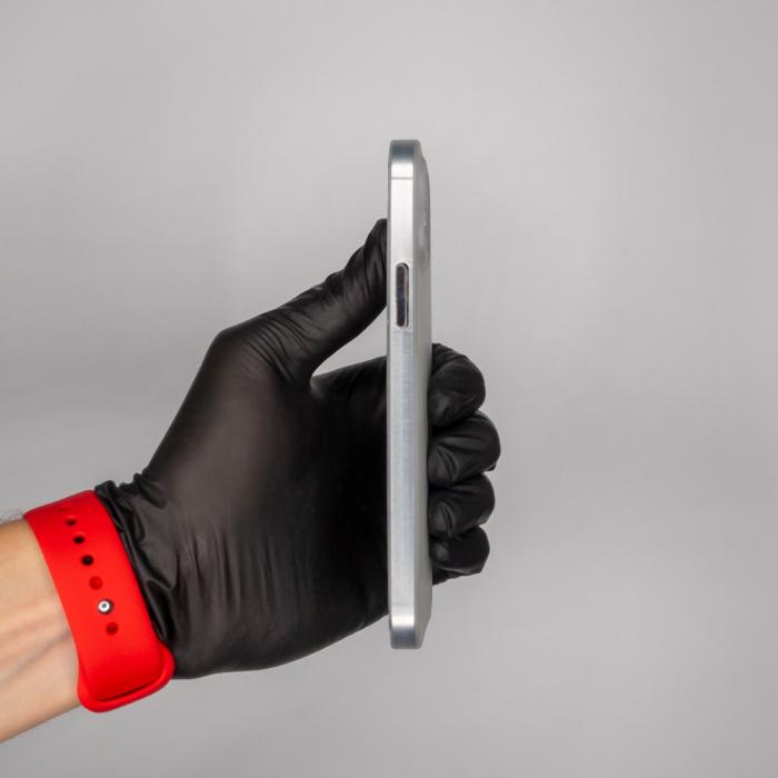 Husa pentru iPhone 12 Pro [3]