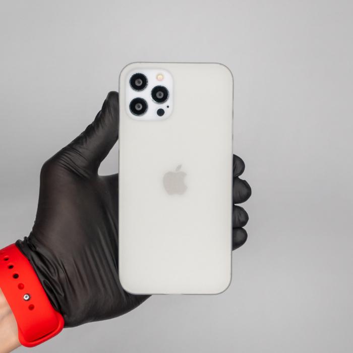 Husa pentru iPhone 12 Pro [1]