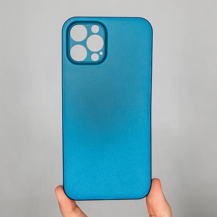 Husa pentru iPhone 12 Pro Max [0]