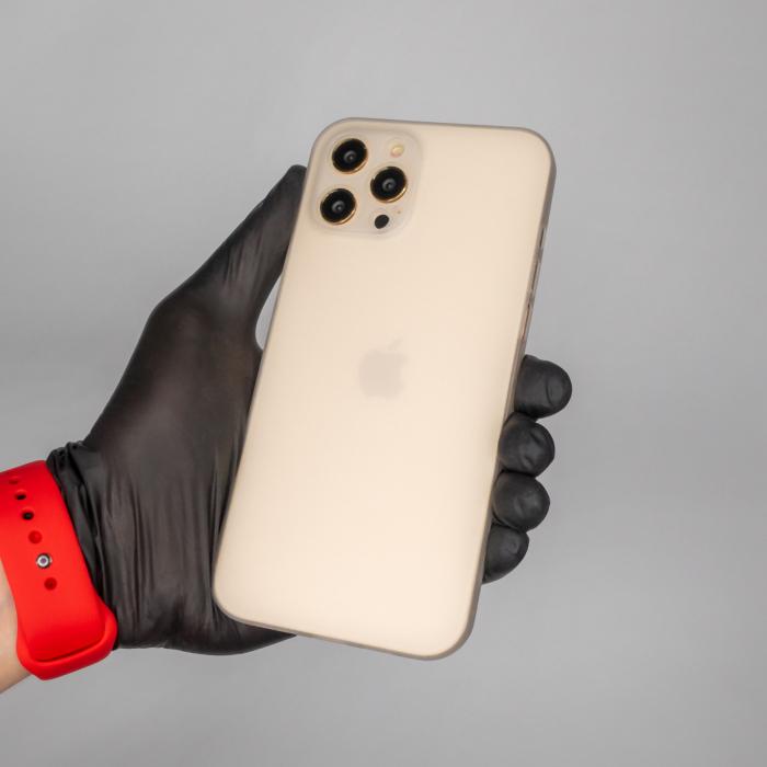 Husa pentru iPhone 12 Pro Max [2]