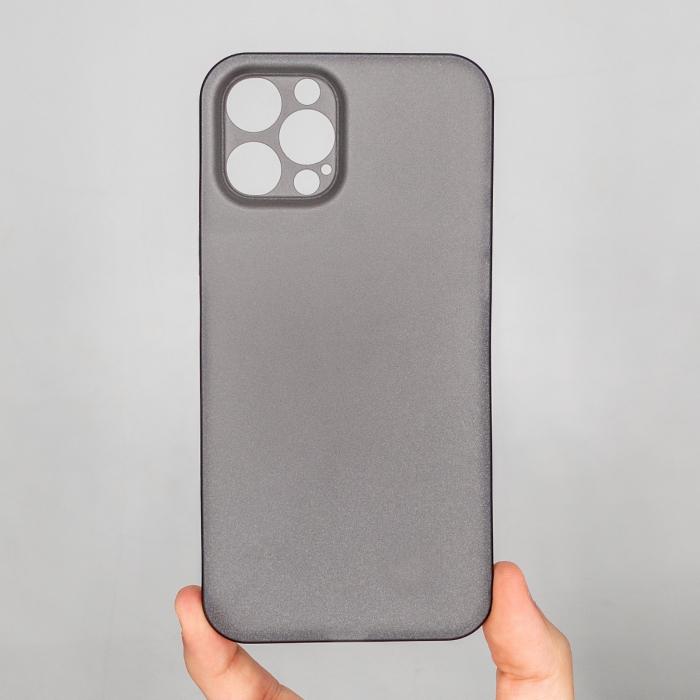Husa SuperSlim iPhone 12 Pro Max 0