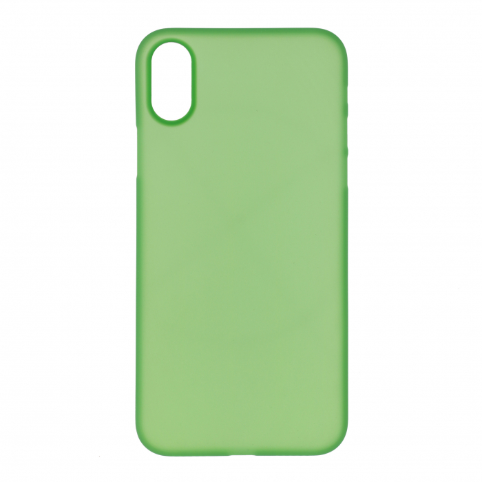 Husa pentru iPhone X [11]