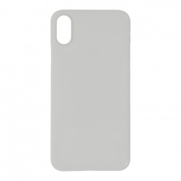 Husa pentru iPhone X [4]