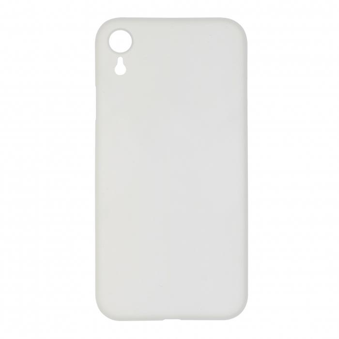 Husa pentru iPhone XR [0]