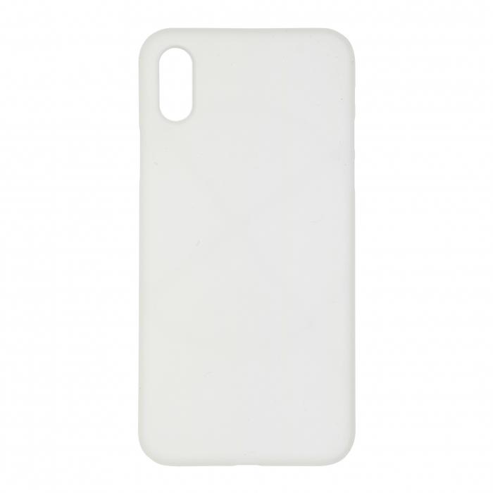 Husa pentru iPhone XS [0]