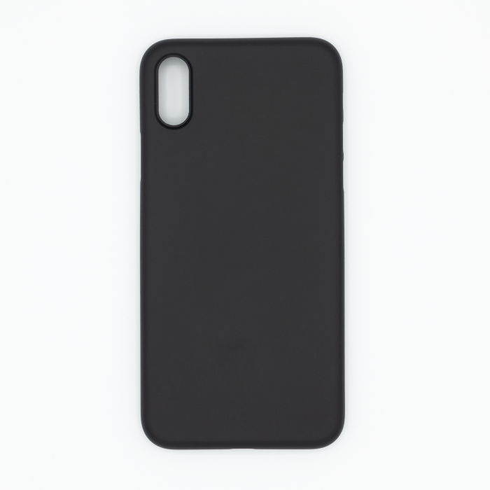 Husa SuperSlim iPhone XS 0