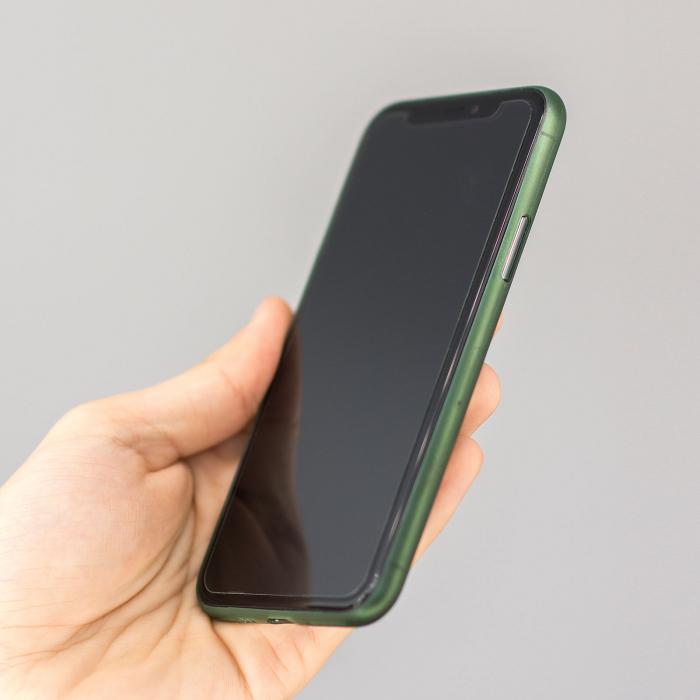 Husa SuperSlim iPhone 11 Pro 3