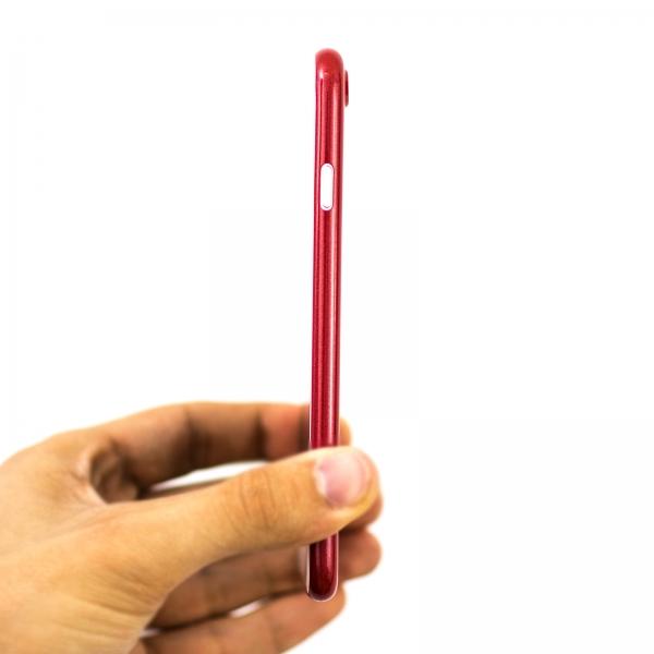 Husa SuperSlim iPhone SE 2 / iPhone 8 / iPhone 7 3
