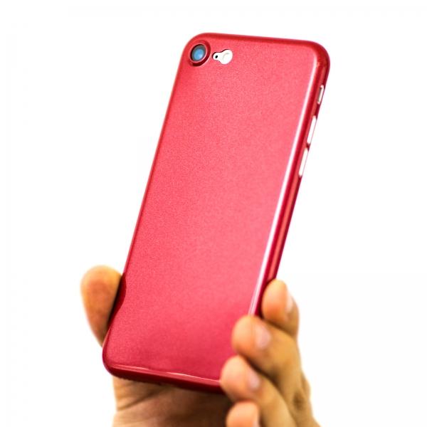 Husa SuperSlim iPhone SE 2 / iPhone 8 / iPhone 7 2