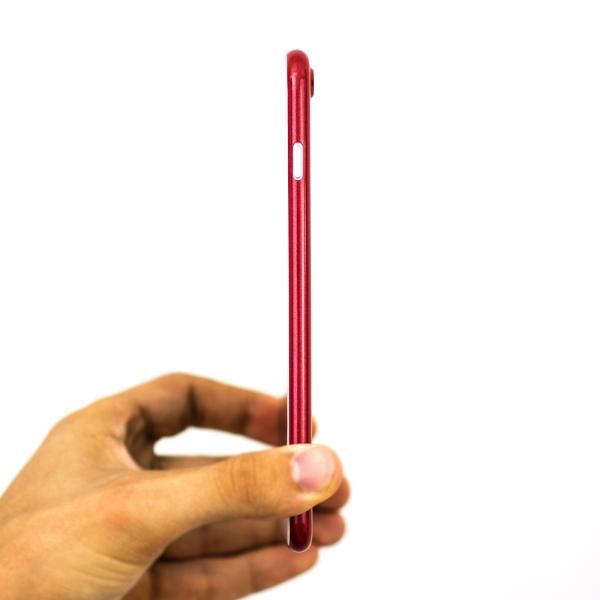 Husa SuperSlim iPhone 8 Plus / 7 Plus 2