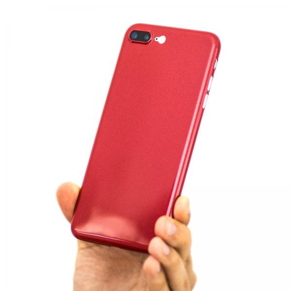 Husa SuperSlim iPhone 8 Plus / 7 Plus 1