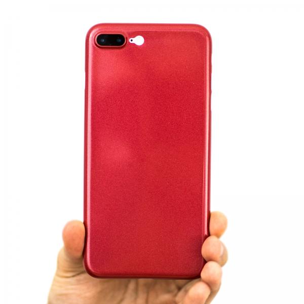 Husa SuperSlim iPhone 8 Plus / 7 Plus 0