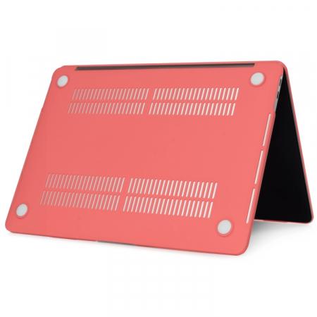 """Husa de protectie pentru MacBook Air 13.3"""" [3]"""