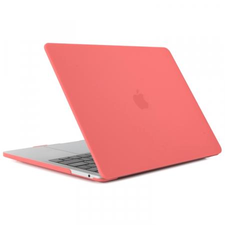 """Husa de protectie pentru MacBook Air 13.3"""" [0]"""