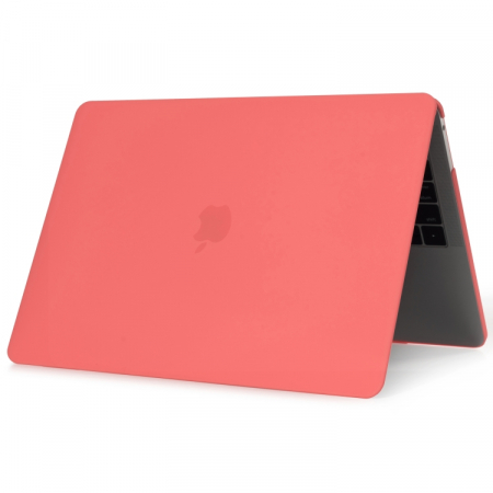 """Husa de protectie pentru MacBook Pro 13.3"""" [2]"""