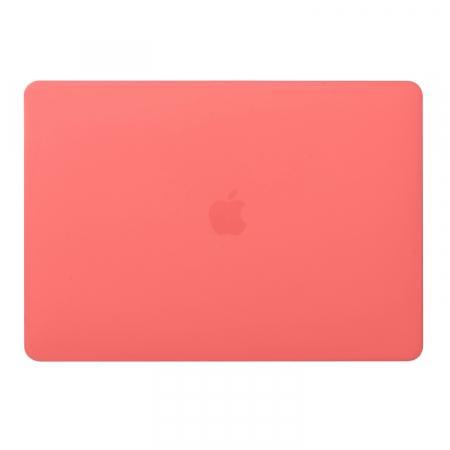 """Husa de protectie pentru MacBook Pro 13.3"""" [1]"""