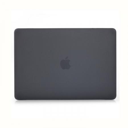 "Husa de protectie pentru MacBook Pro 15.4"" Touchbar [1]"