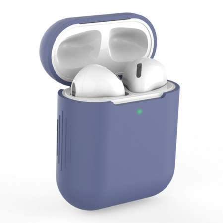 Husa SuperSlim AirPods0
