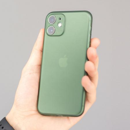 Husa SuperSlim iPhone 111