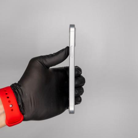 Husa pentru iPhone 12 [3]