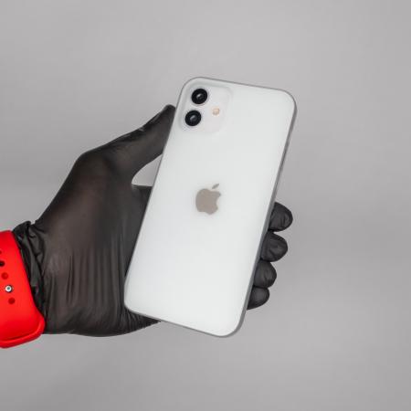 Husa pentru iPhone 12 [2]