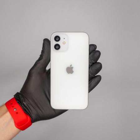 Husa pentru iPhone 12 mini [1]