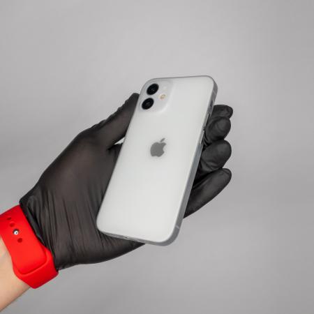 Husa pentru iPhone 12 mini [2]