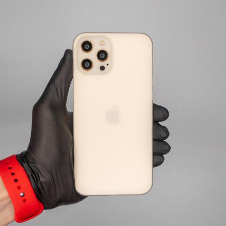 Husa pentru iPhone 12 Pro Max [1]