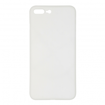 Husa SuperSlim iPhone 8 Plus / 7 Plus [0]