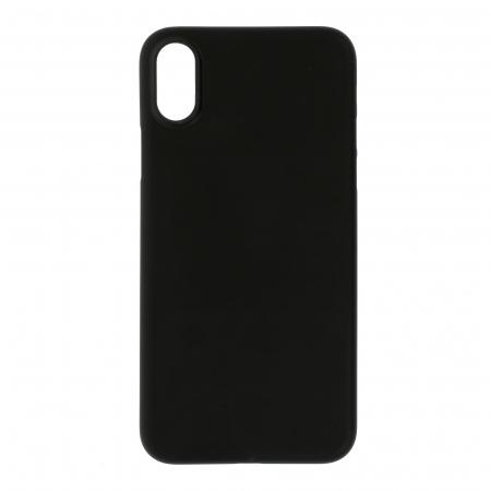 Husa pentru iPhone X [9]