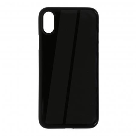 Husa pentru iPhone X [5]