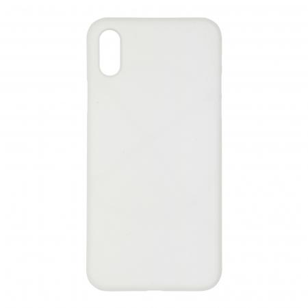 Husa SuperSlim iPhone XS