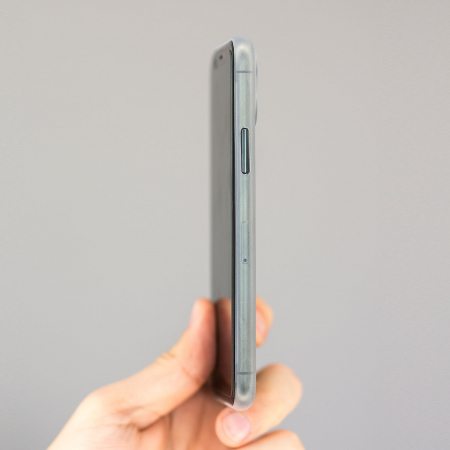 Husa SuperSlim iPhone 11 Pro2