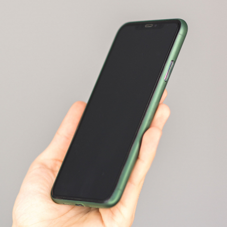 Husa SuperSlim iPhone 11 Pro Max3