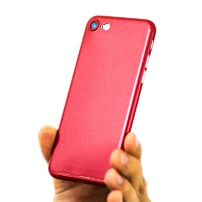 Husa SuperSlim iPhone SE (2020) / iPhone 8 / iPhone 72