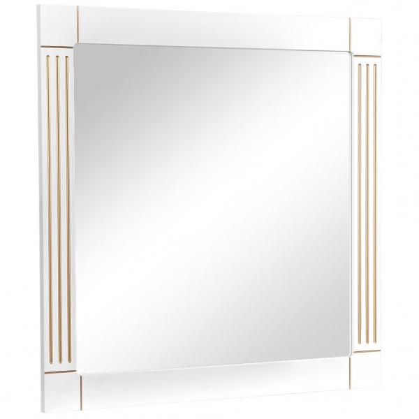 Oglinda Royal de 100 cm 1